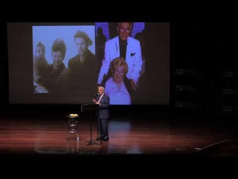 On Liberation: Ben Lesser